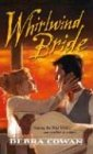 Image for Whirlwind Bride (Harlequin Historical Series)