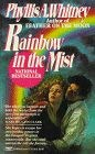 Image for Rainbow in the Mist
