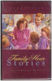 Image for Family Hour Stories