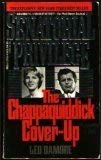 Image for Senatorial Privilege: The Chappaquiddick Cover-Up