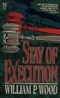 Image for Stay of Execution: Stay of Execution