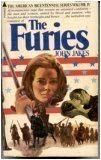 Image for Furies (Kent Family Chronicles (Paperback))