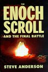 Image for The Enoch Scroll and The Final Battle