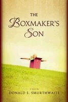 Image for The Boxmaker's Son