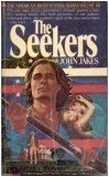 Image for The seekers (His The American bicentennial series ; v. 3)