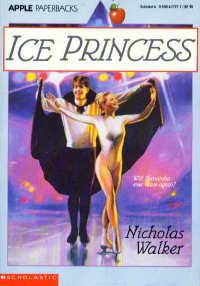 Image for Ice Princess