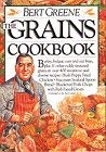 Image for The Grains Cookbook