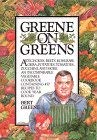 Image for Greene on Greens