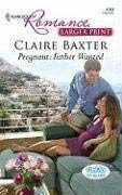 Image for Pregnant: Father Wanted (Romance)