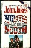 Image for North and South (North and South Trilogy, Book 1)
