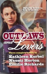 Image for Outlaws And Lovers (By Request)