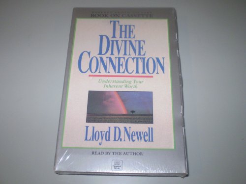 Image for The Divine Connection - Understanding Your Divine Worth