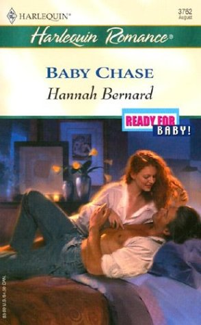 Image for Baby Chase