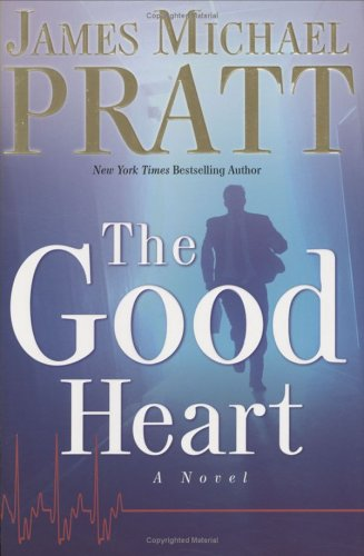 Image for The Good Heart