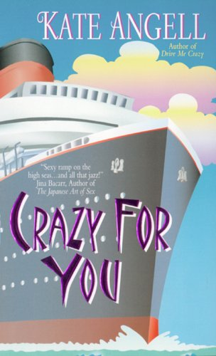 Image for Crazy For You