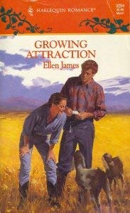 Image for Growing Attraction