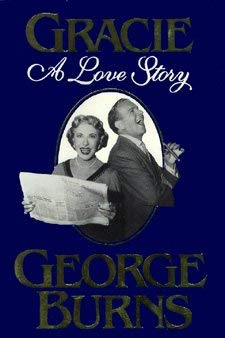 Image for Gracie: A Love Story