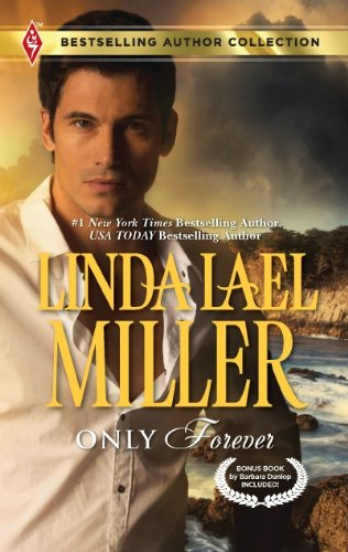 Image for Only Forever: Only Forever Thunderbolt over Texas (Bestselling Author Collection)