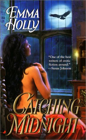 Image for Catching Midnight (Midnight)