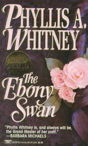 Image for Ebony Swan