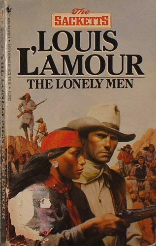 Image for Lonely Men, The