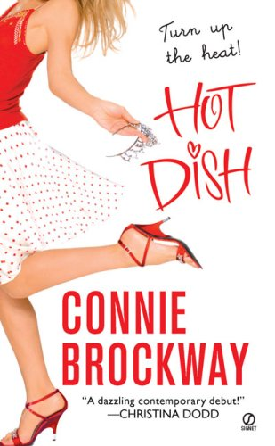Image for Hot Dish