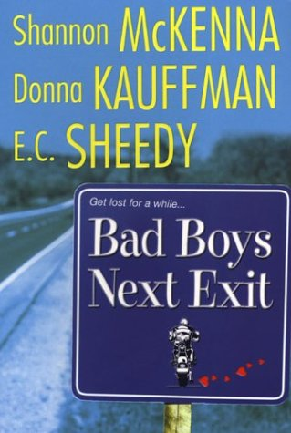 Image for Bad Boys Next Exit