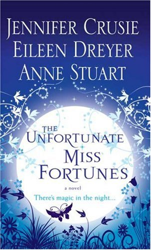 Image for The Unfortunate Miss Fortunes