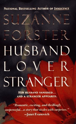 Image for Husband, Lover, Stranger (Husband, Lover, Stranger)