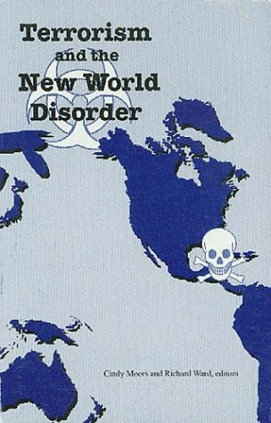 Image for Terrorism and the New World Disorder