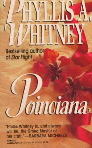 Image for Poinciana