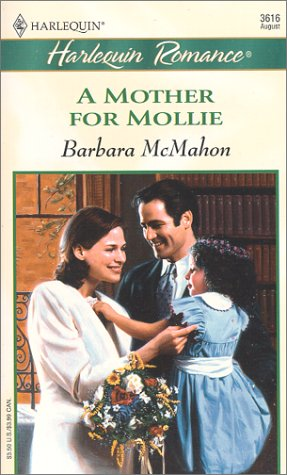 Image for Mother For Mollie (Beaufort Brides) (Romance, 3616)
