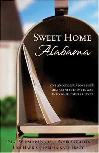 Image for Sweet Home Alabama