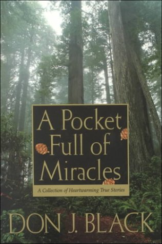 Image for A Pocket Full of Miracles: A Collection of Heartwarming True Stories
