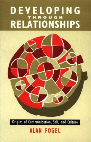Image for Developing Through Relationships