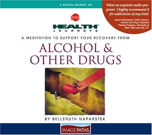 Image for Alcohol & Other Drug Recovery