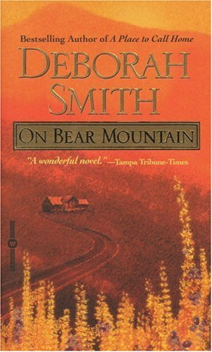 Image for On Bear Mountain