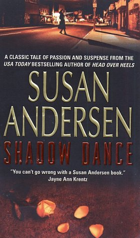 Image for Shadow Dance