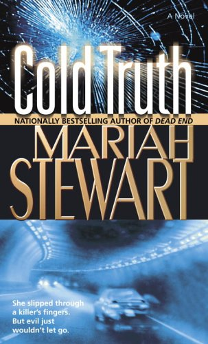 Image for Cold Truth: A Novel