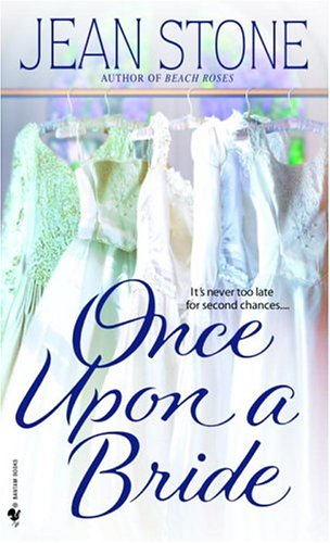 Image for Once Upon a Bride