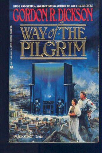 Image for The Way of the Pilgrim