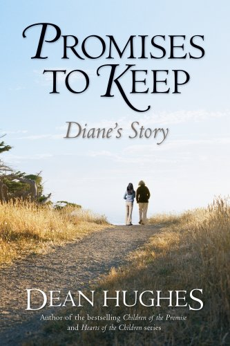 Image for Promises to Keep: Diane's Story