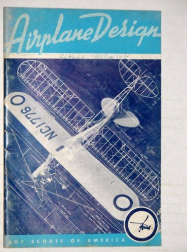 Image for Airplane Design - Proof Edition