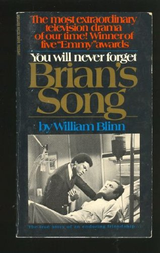 Image for Brian's Song